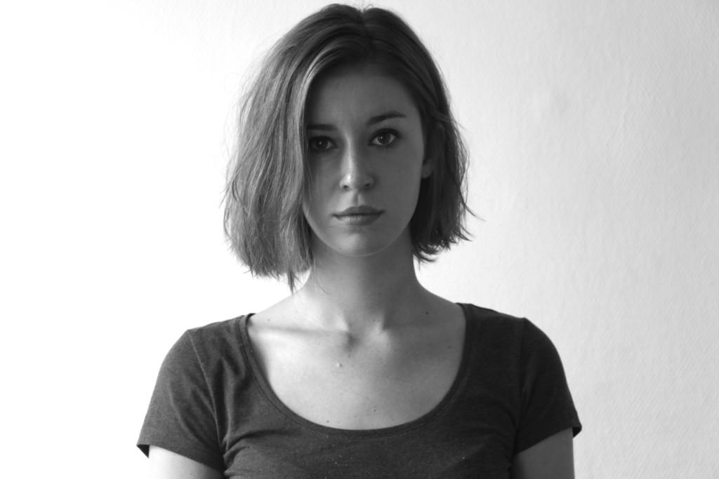 Charlotte De Wulf