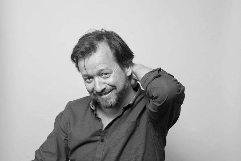 Mathias Sercu